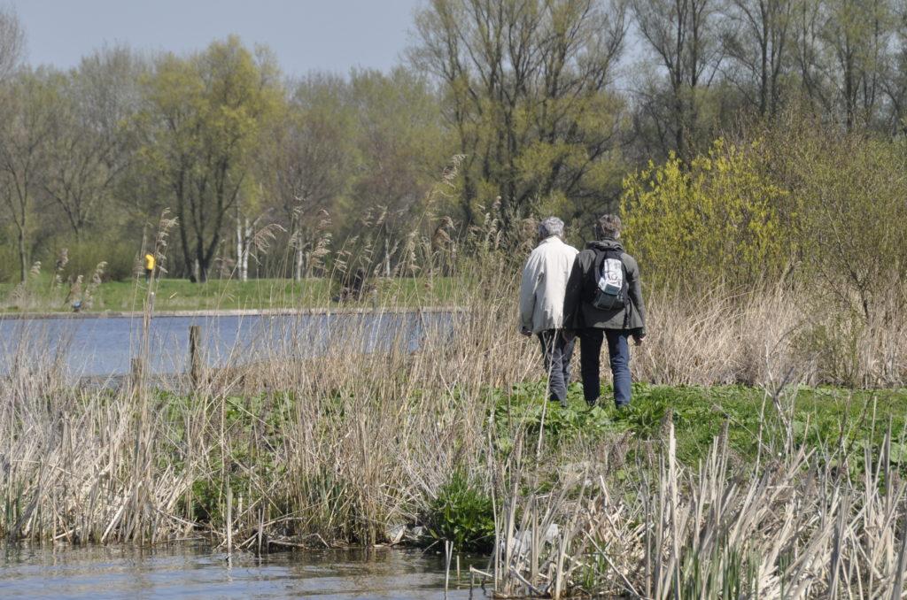 Vlietlanden-walking-e1521979131270-1024x678