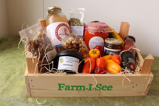 farm-i-see (5)