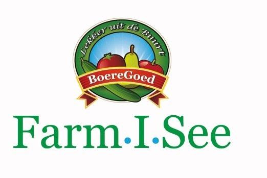 farm-i-see (7)