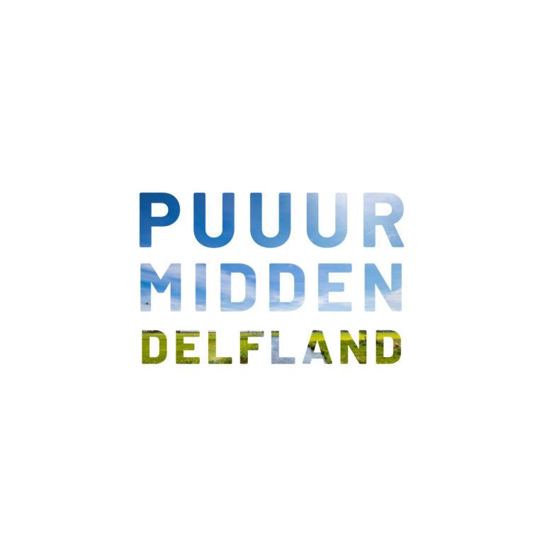 PUUURMIDDENDELFLAND_LG_WIT-FOTO_hr