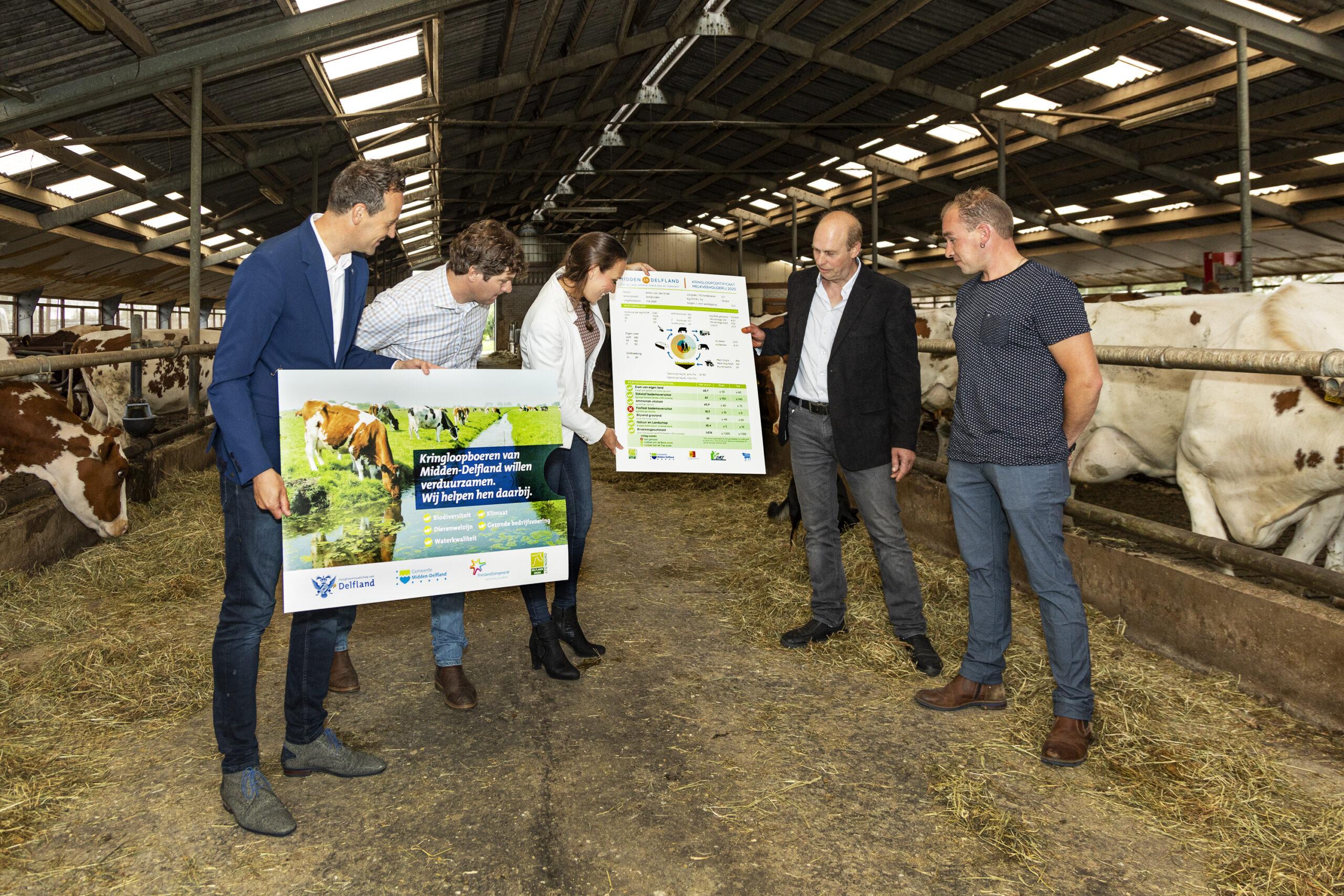 beloning duurzame boeren 3