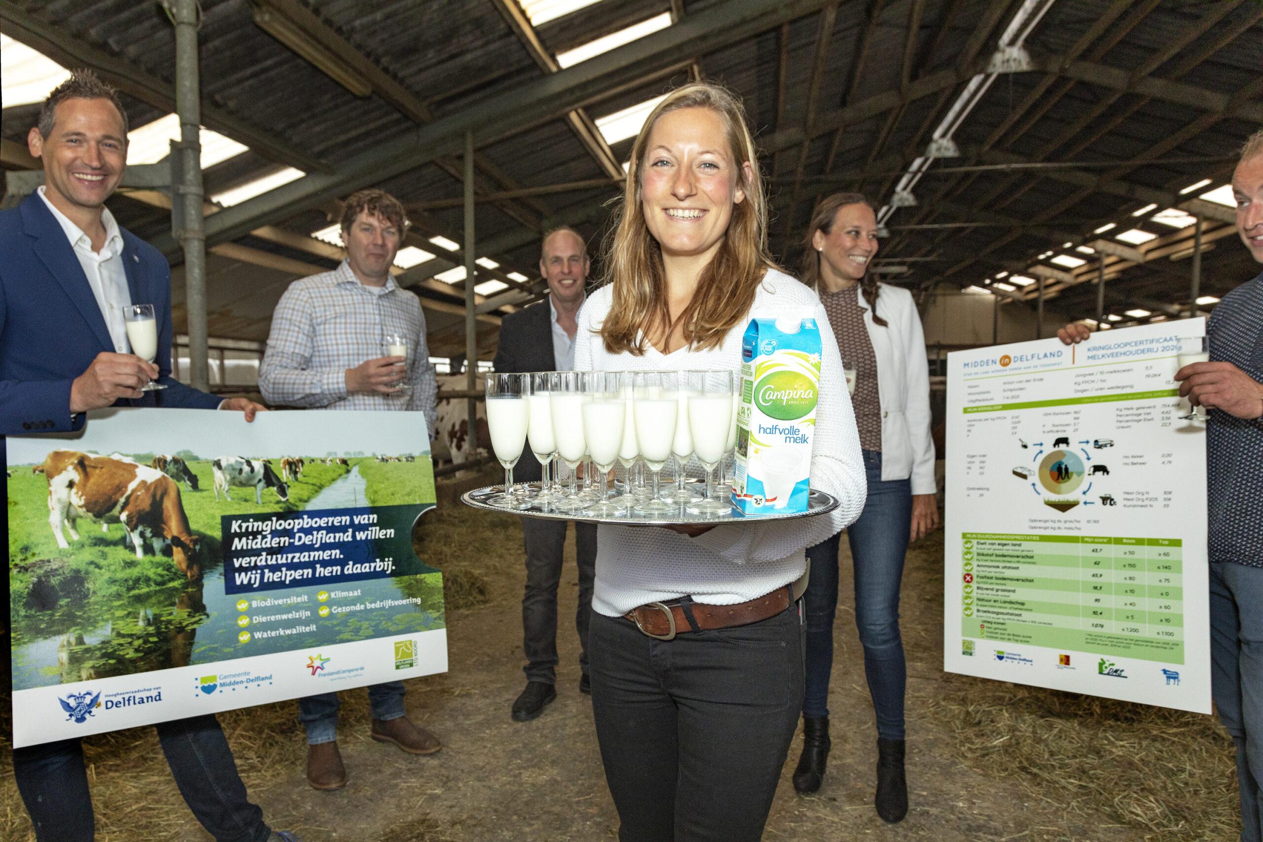 beloning duurzame boeren 5